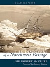The Discovery of a Northwest Passage (eBook)